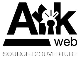 ArkWeb